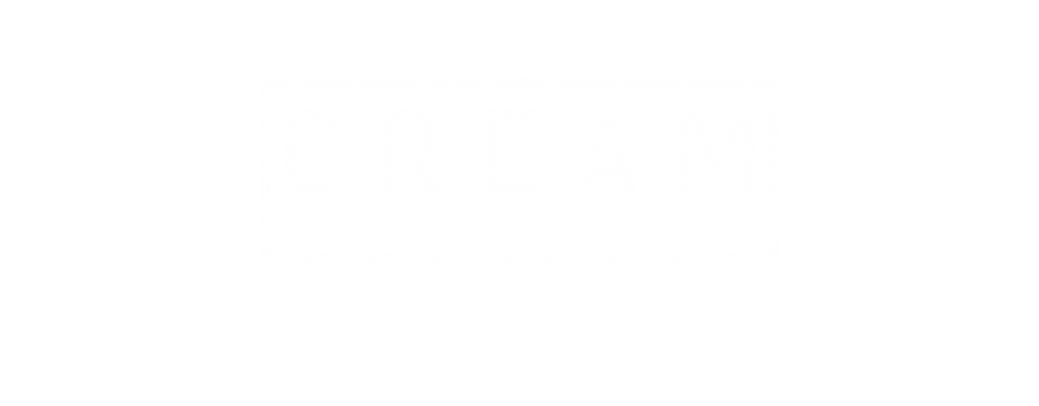 CREAM_BLENDS