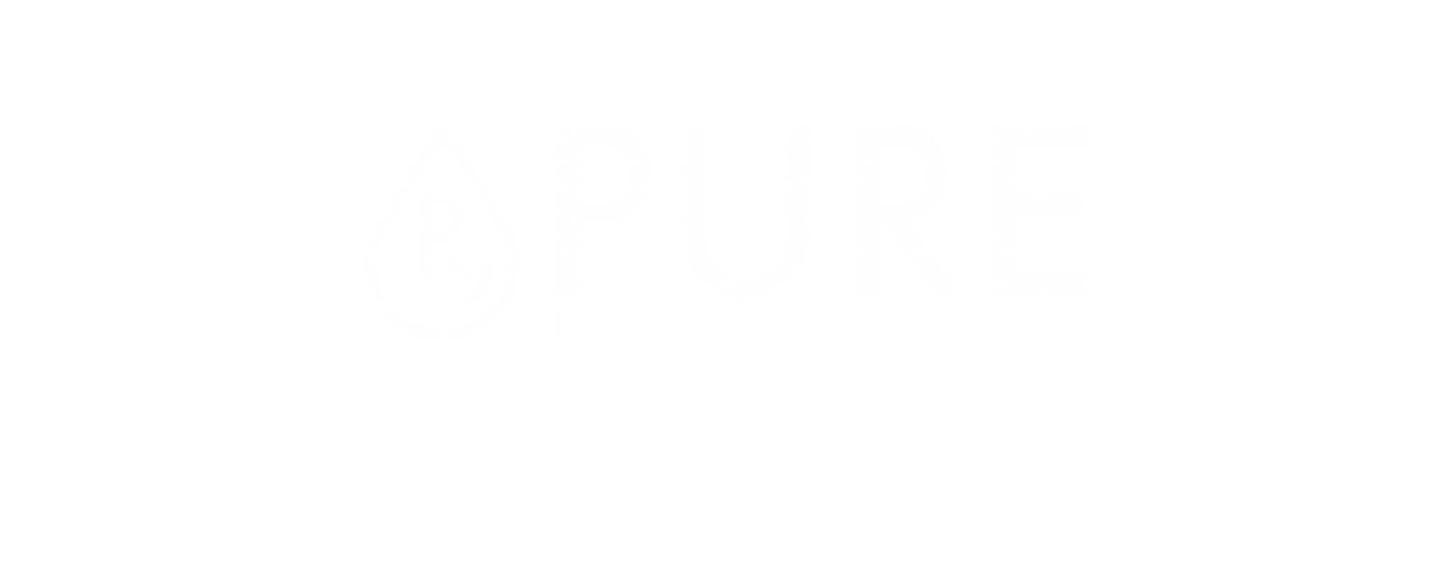 PURE_ROOTS